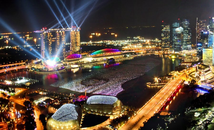 Singapre-NYE-Fireworks.jpg